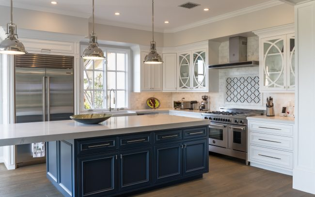 yorktowne wood cabinets transitional kitchen - 28 images