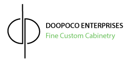 Doopoco Enterprises