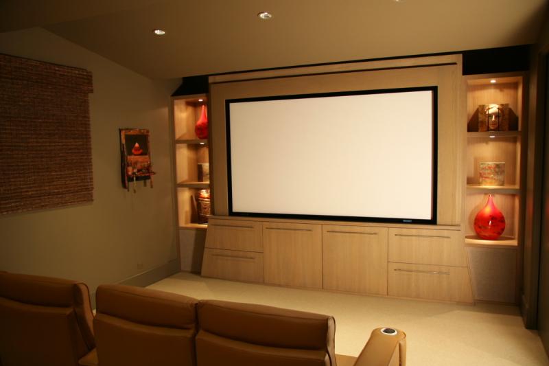 Custom Home Theatre Cabinets Perth Digitalstudiosweb Com